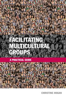 Facilitating Multicultural Groups